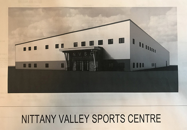 Nittany_Valley_Drawings_Picture.jpg